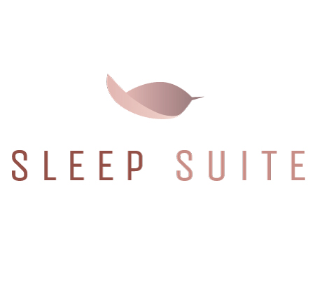 Sleep Suite Logo