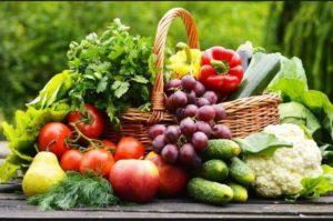 Melbourne Nutrition