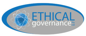 Ethical Governance