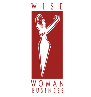 Wise Woman Business – NATURAL FERTILITY SPECIALIST Logo