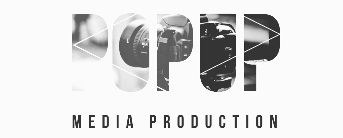Pop Up Media Production